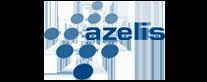 azelis-logo