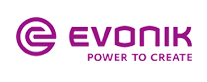 evonik-logo