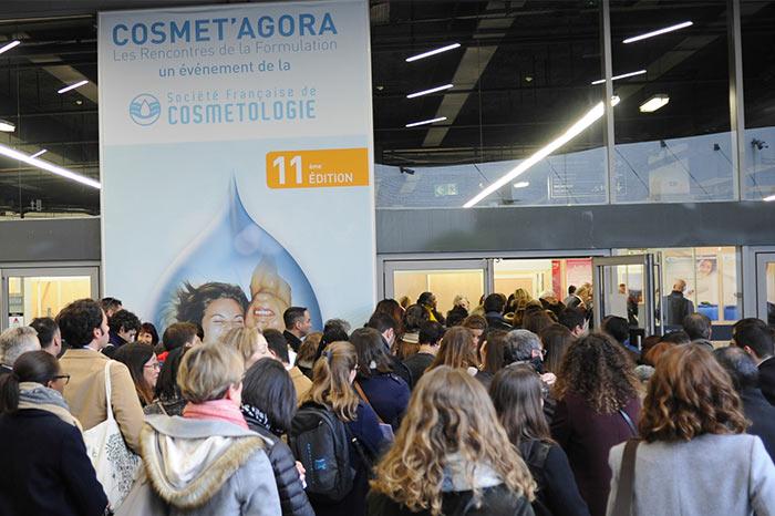 cosmetagora-edition-2019-6