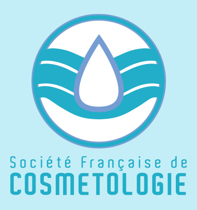 societe-francaise-de-cosmetologie