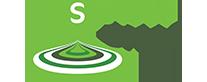 LogoSurfactgreen